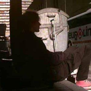 Bild für 'Istari Lasterfahrer'