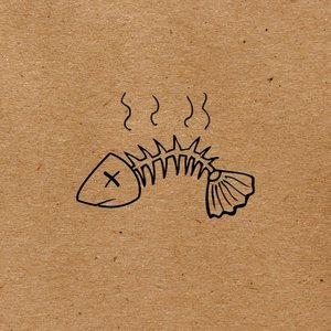 Image for 'Anchovies'