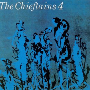 Image for 'The Chieftains 4'