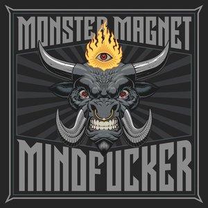 Image for 'Mindfucker'