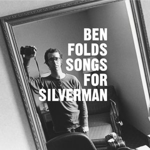Image for 'Songs For Silverman'