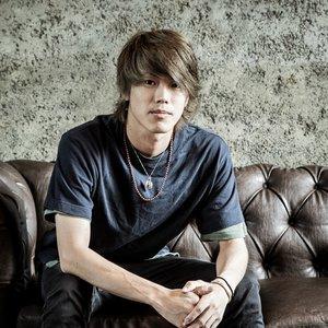 Image for 'Ren'
