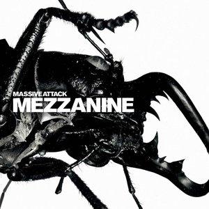 Image for 'Mezzanine'