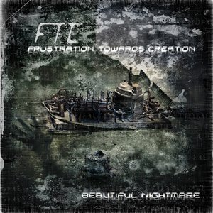 Image for 'F.T.C.'