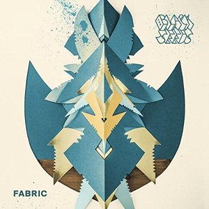 Image for 'Fabric'
