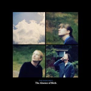 Image for 'The Absence of Birds'