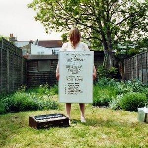 Image for 'Ross Blake'
