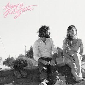 Image for 'Angus & Julia Stone (Deluxe)'