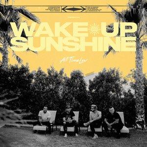 Image for 'Wake Up, Sunshine'