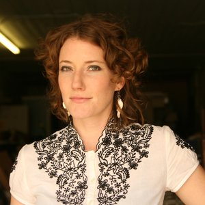 Image for 'Kathleen Edwards'