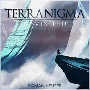 Bild für 'Terranigma Revisited'