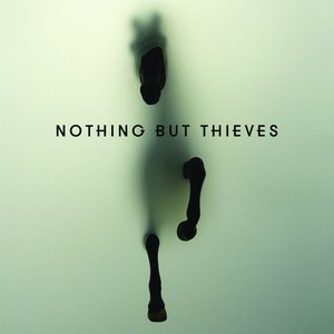 Image for 'Nothing But Thieves (Deluxe)'