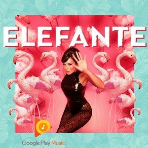 Image for 'Elefante'