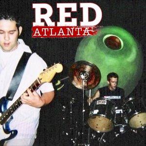 Bild für 'Red Atlanta'