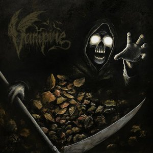 Image for 'Vampire'