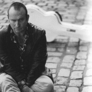 Image for 'Colin Hay'
