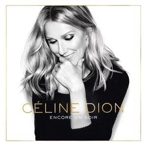 Image for 'Encore un soir (Deluxe Edition)'