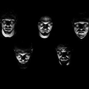 Bild für 'Dead Eyed Sleeper'