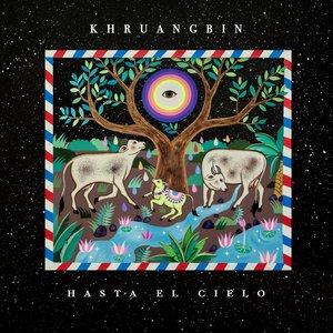 Image for 'Hasta El Cielo (Con Todo El Mundo In Dub)'