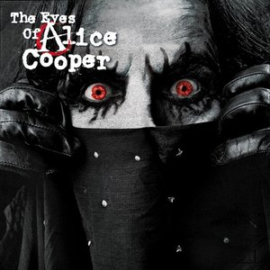 Image for 'The Eyes Of Alice Cooper'