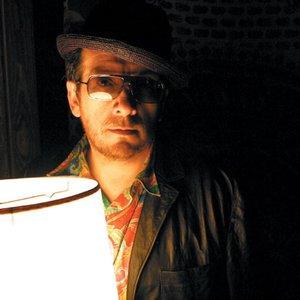 Imagem de 'Elvis Costello & The Imposters'