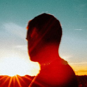 Image for 'KINNSHIP'