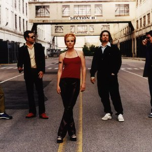 Image for 'Letters to Cleo'