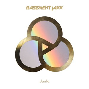 Image for 'Junto (Special Edition)'