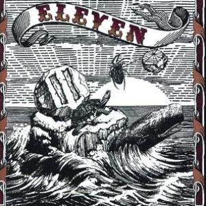 Imagen de 'Eleven'