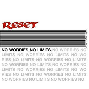 Image for 'No Worries / No Limits'