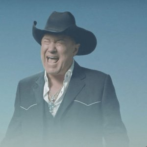 Image for 'Jimmy Barnes'