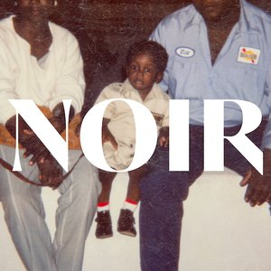 Bild för 'Noir'