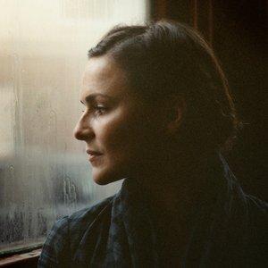 Image for 'Emilíana Torrini'