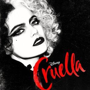 Image for 'Cruella (Original Motion Picture Soundtrack)'