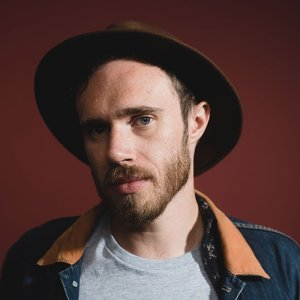 Bild für 'James Vincent McMorrow'