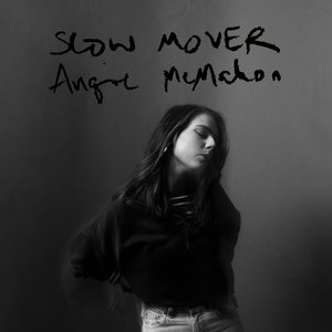 Image for 'Slow Mover'