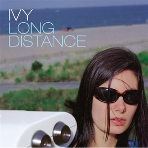 Image for 'Long Distance'