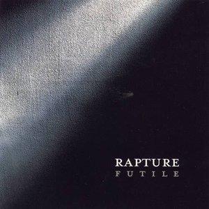 Image for 'Futile'