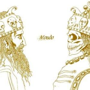 Image for 'Mondo'