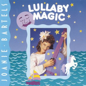 Image for 'Lullaby Magic'