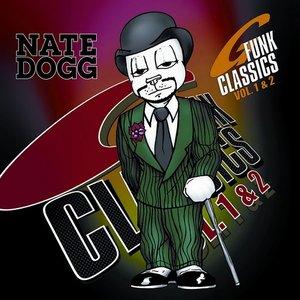 Bild für 'G-Funk Classics, Vol. 1 & 2'