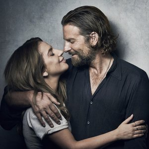 Immagine per 'Lady Gaga & Bradley Cooper'