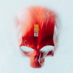 Image for 'Ich & keine Maske'