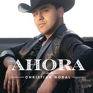 Image for 'Ahora'