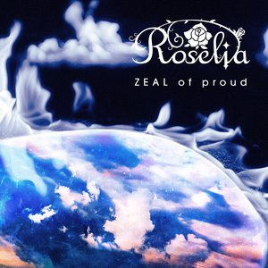Image for 'ZEAL of proud'