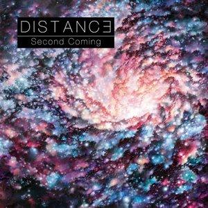 Изображение для 'Second Coming'