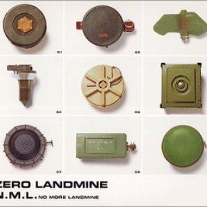 Image for 'N.M.L. (NO MORE LANDMINE)'