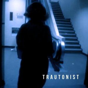 Bild für 'Trautonist'