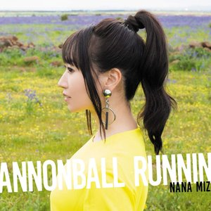Image pour 'CANNONBALL RUNNING'