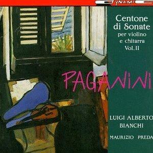 Image for 'Luigi Alberto Bianchi, Maurizio Preda'